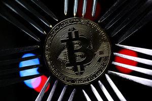 資金鏈斷裂 北韓黑客盯上比特幣交易所