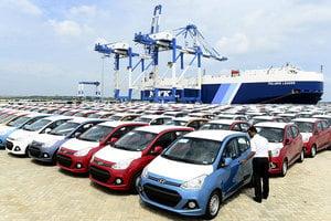 斯里蘭卡出租國土給中共 驚醒南亞多國