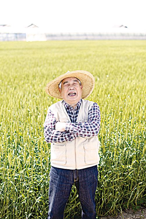 孔子說「不時不食」當地應季食物更健康