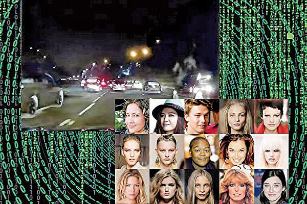 世界電動車品牌特斯拉(Tesler)總裁馬斯克曾指出,人工智能的發展是召喚惡魔,將造成人類被人工智能控制和毀滅的災難。(網絡圖片)