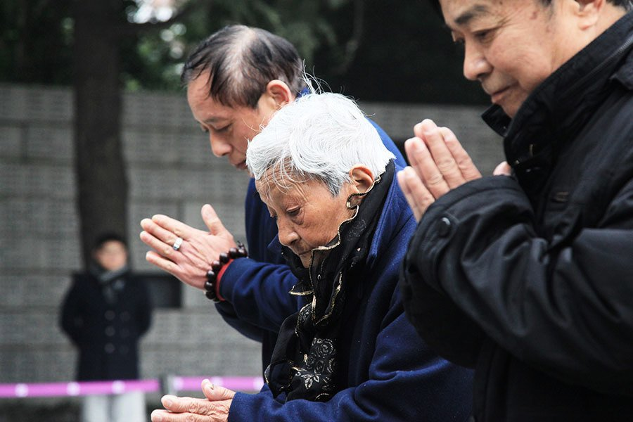 周曉輝:人民日報評論明批日本暗諷中共
