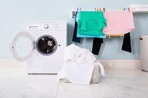 洗衣液選錯會致病 做對8件事不讓毒素進家門