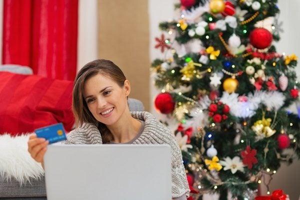 警方警告,聖誕節購物期間是電信欺詐橫行的季節。(CITAlliance/Depositphotos