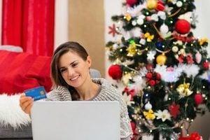聖誕購物當心假貨、假網站、假打折