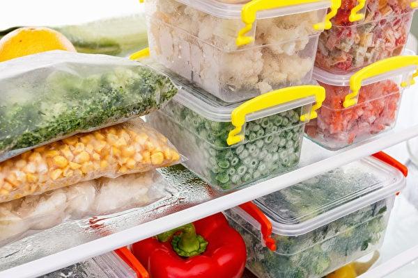 預防高血壓或控制血壓,需要謹慎高鈉飲食的攝取。(Shutterstock)