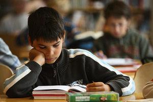 新研究:出聲閱讀學習效果更好