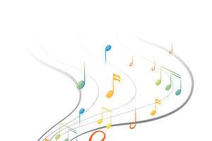 音樂,為他們開啓了另一扇門