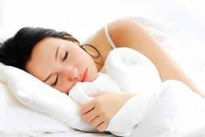 起居宜有常 研究稱何時入睡影響心臟健康
