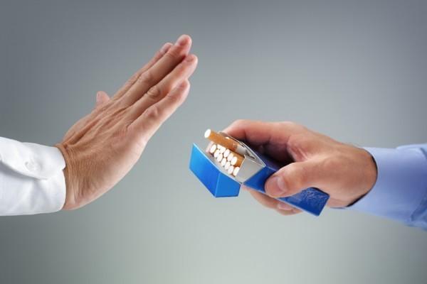 醫師賴志冠表示,戒菸有很多迷思,例如認為只要靠意志力就可以,或曾經失敗很多次就覺得永遠戒不了,不想白費功夫,失敗的經驗常會讓有心想戒菸的人卻步。 (fotolia)