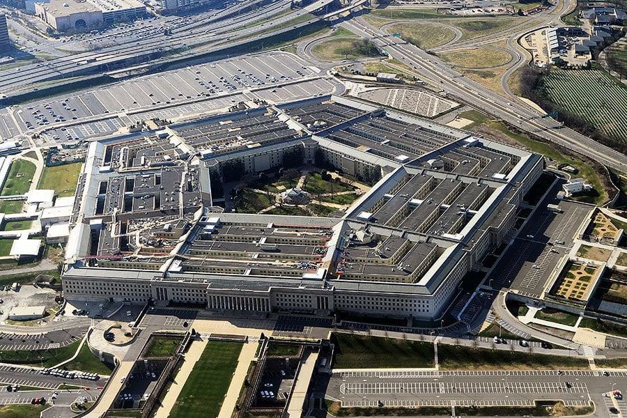 向北韓發明確警告?專家解析最新美核戰略