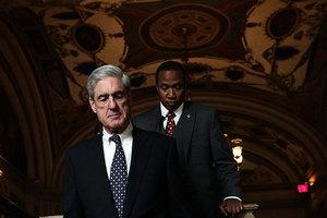 機密文件浮出 或揭奧巴馬抹黑特朗普通俄內幕