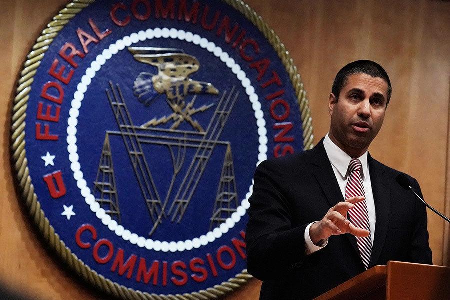 美廢除「網絡中立」 支持與反對的背後因素