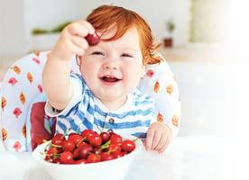 缺鐵性貧血 怎麼吃最健康?