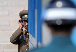 分析稱美就攻打北韓向北京開出三條件