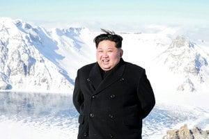 【新聞看點】北韓如開戰 中共最擔心甚麼?