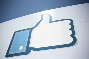 後悔開發Facebook 前高管:社媒摧毀人類正常生活