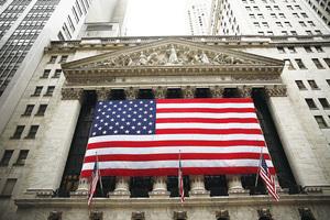 中資赴美上市遇挫  專家:企業存在誠信危機