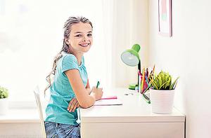 研究發現: 感恩日記可以增強個人無私的特質