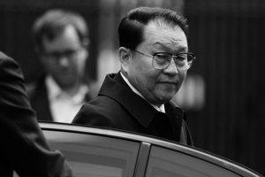 周曉輝:高壓治理新疆的陳全國曾助力李長春