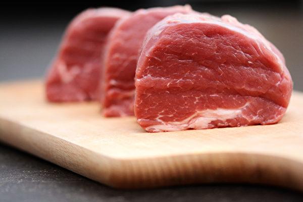 研究指出紅肉會引發癌症等慢性病。我們該如何吃肉?(Shutterstock)