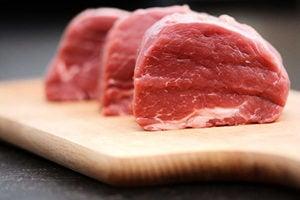 吃肉真能致慢性病?看長壽村的人怎麼吃肉