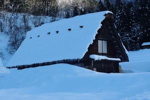 【節氣典故】天地冬至日 人間冬至節