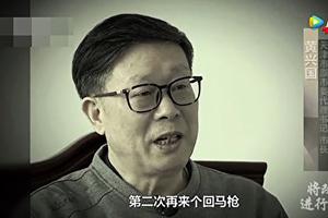 天津再現怪現象 三名正副市長空缺