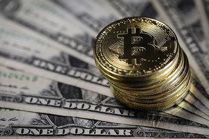 比特幣再狂漲 經濟學者警告是泡沫