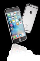 蘋果承認做手腳舊iPhone變慢