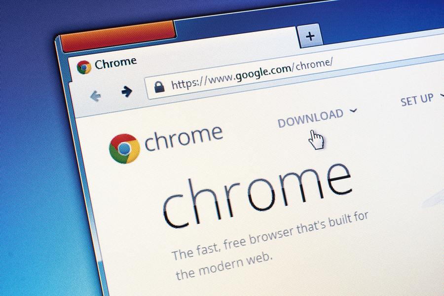 明年2月 Chrome將封鎖擾人廣告