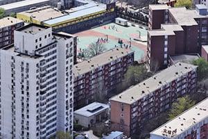 樓市降溫? 北京驚現每平米6萬「學區房」