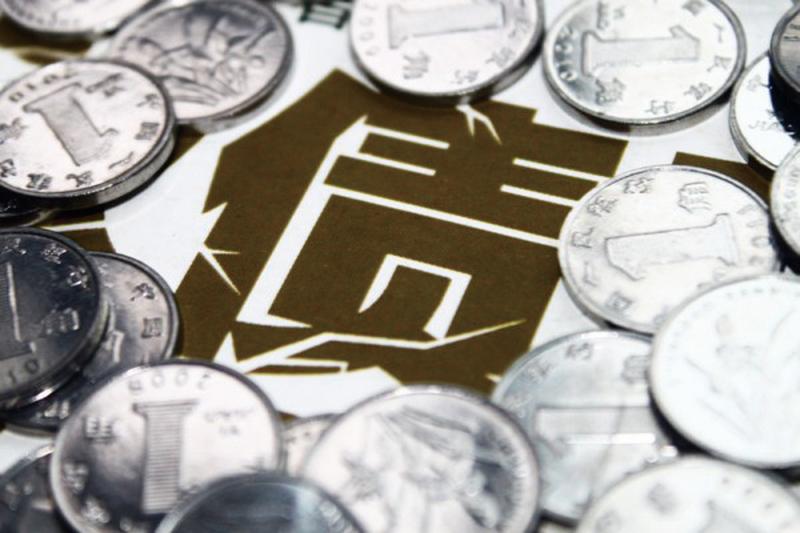 債轉股恐拉高銀行壞帳