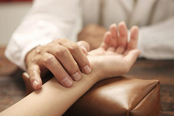 傳統中醫認為不可縱慾,不僅違背道德,還傷害身體,損耗性命。(iStoc