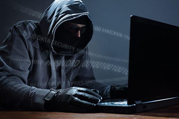 以北韓為幕後黑手的網絡攻擊的目標近年來已經有所轉變,從過去以竊取機密為主,轉為竊取資金。(Fotolia)