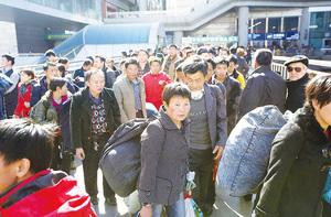 中國人為甚麼很難氣定神閒?(下)