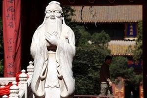 中共從道德上徹底摧毀中國人