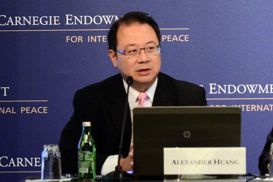習談民族復興 台學者:先振興中華文化