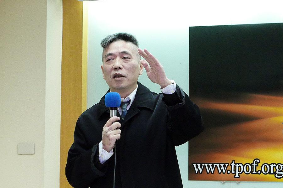 中共「養套殺」滲透 惹怒西方國家遭反制