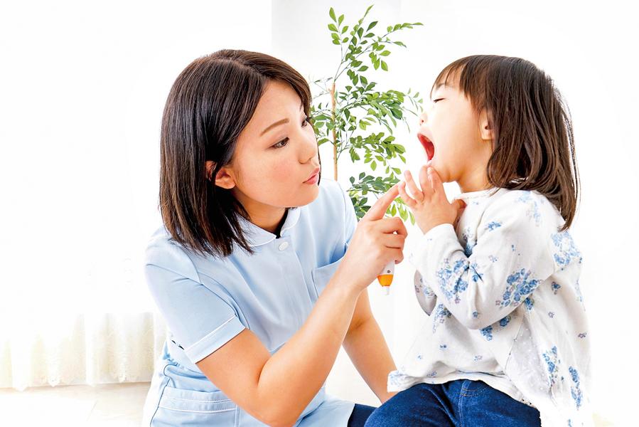 乳牙嚴重齲齒會影響換牙