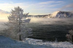 俄民眾聯署 拒中國人貝加爾湖建別墅開旅館