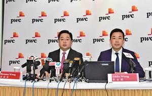 羅兵咸料港IPO重奪全球第一