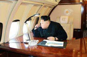 【新聞看點】2018朝鮮半島離戰爭有多遠?