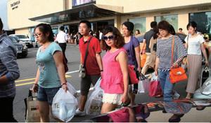 2016中國經濟增速26年最低