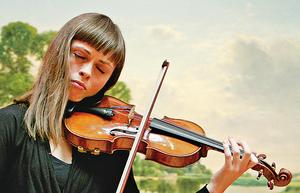 科學家研究音樂治病療傷功能