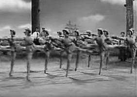 【新聞看點】《紅色娘子軍》侵權幾十年或停演