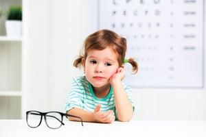 視力惡化? 日院長推薦視力保養湯品