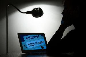 「中國人願用隱私換效率」的言論背後