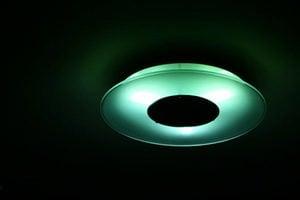 土耳其大學增設研究UFO課程 引發關注