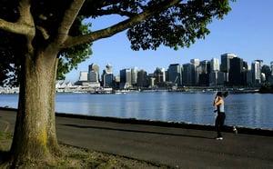 中國人加拿大買房爆增