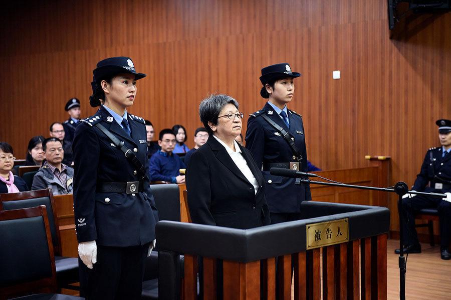 周曉輝:中共邊控系統升級 防三類人出境背後